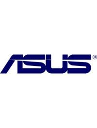 Asus (21)
